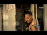 Nicole Scherzinger Feat 50 Cent - Right There (RitsaTV Gudauta Remix)