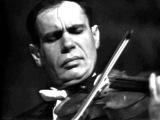 Kogan Bach Partita Nr.2 Sarabande (3.1966)