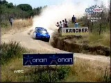 Evanescence - Bring Me To Life - WRC.wmv
