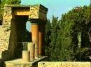 Наследие древних цивилизаций. 2. Минойская культура sl