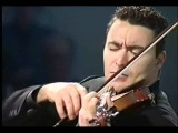 Vengerov - Mozart - Adagio in E Major