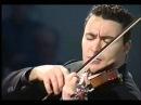 Vengerov Mozart Adagio in E Major