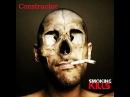 Smoking Kills - Security Service