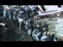 Апокалипсис: Первая мировая война   Часть 3: Ад