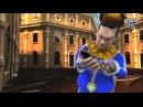 Мультфильм Сказочная Русь 3 - все серии подряд | 13 - 20 серии (третий сезон) пародия юмор