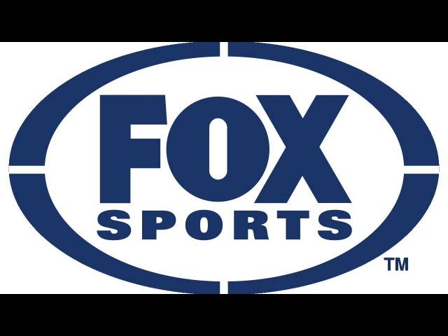 TOCA A MÚSICA DO FOX SPORTS