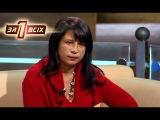 Веселиновские баталии на канале СТБ