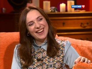 """Шнуров: """"Бархатный пиджак не отменяет член в штанах"""""""