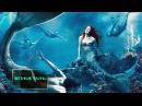 «Великие тайны Великие тайны океана» 23.01.2014 Полная версия