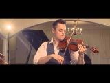 Восхитительное исполнение легендарной песни Аллилуйя Леонарда Коэна