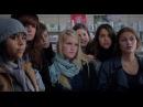 «17 девушек» (2011): Трейлер