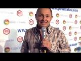 10 12 февраля Павел Раков приглашение на бесп. вебинар)