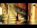 Mia Martina Tu Me Manques Missing You VDJParri Remix
