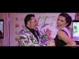 Видеоролик для Екатерины Пономарёвой (Wedding Fairy Tale 2015)