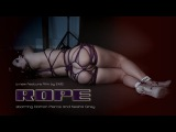 ROPE THE FILM BY EMS FEATURING KEISHA GREY SCENE 15
