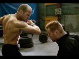 Jason Statham Mükemmel Aksiyon Filmi Türkçe