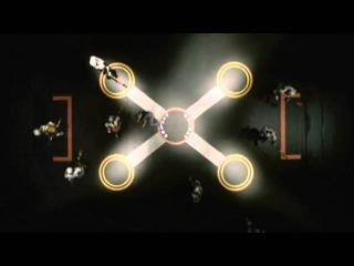 Башня Познания (Tower Prep) 2010 - трейлер