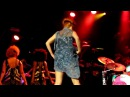 Paloma Faith - Cellulite - Somerset House - Live in London - July 18 2012
