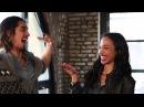 Reel Works with Avan Jogia and Erinn Westrbook Season 4 Teaser