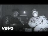 RUN-DMC, Jason Nevins - It's Like That (Video)