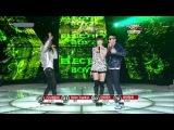 Electro Boyz Feat.HyoRin - Draws You