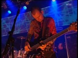 Birth Control - Gamma Ray Live Part 1