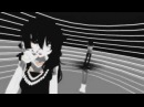 MMD Jane and Jeff the killer - Call me maybe ಠ_ಠ
