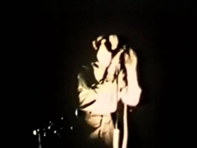 Joy Division New Dawn Fades 480p