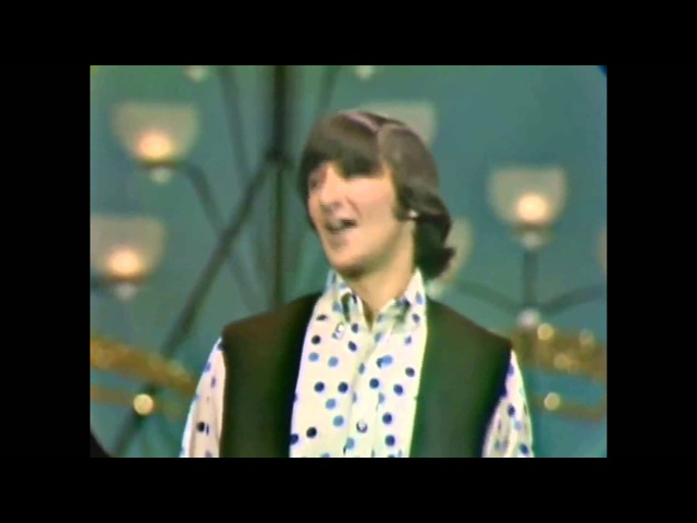 The Mamas And The Papas - California Dreamin'. Audio Gold Song ful HD.mp4