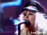 Lita Ford - Live 1984