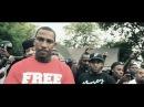 Trouble ft. Yo Gotti, Waka Flocka, and Trae Tha Truth - Bussin [Remix]
