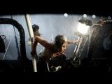«Репортаж: Апокалипсис» (2014): Трейлер №2 / http://www.kinopoisk.ru/film/518140/