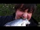 3PAC - No Trout (BALLIN OUT SON)