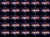 Планеты - Всем привет из 90-х (Alex Neo Remix 2012)