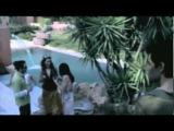 Sakis Rouvas   Na m' agapas Official Video