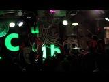 Артем Пивоваров - Мы вечно молоды ( Pivovarov Vlog short live)