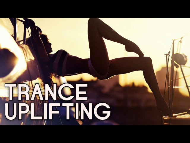 TOP 50 UPLIFTING TRANCE 2013 / BEST YEAR MIX 2013 TRANCE / PARADISE