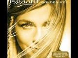 Isgaard - Golden Key