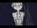 Advent Sorrow - The Wraith In Silence (Symphonic Black Metal)
