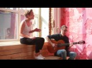 Olga Batskevich | Loola Bee - Stand by me (Seal cover)