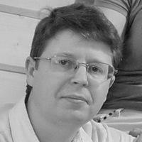 Женя Фрадкин