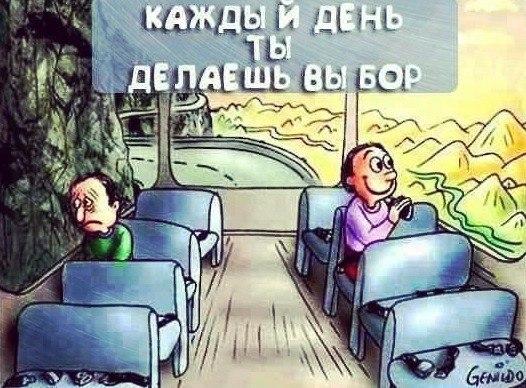 http://cs622725.vk.me/v622725080/23e77/zKb95ox_oLs.jpg