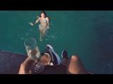 Duke Dumont Feat. Jax Jones - I Got U