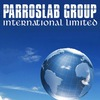 Parroslab Group International Limited