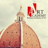 ART ACADEMY IN FLORENCE, ITALY