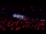 Виа Гра - Good morning, папа [Live] (2003)