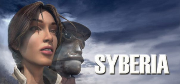 Syberia 3 представят на выставке Gamescom