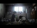 Sakurako-san no Ashimoto ni wa Shitai ga Umatteiru - 02 [Anything Group] (Rus. Sad_Kit & Milirina)