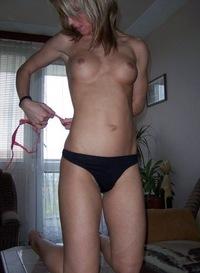 Порно частное анальное