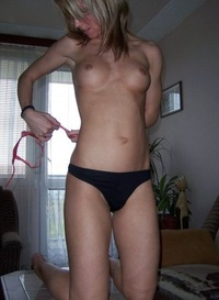 Частное фото домашние порно — pic 12
